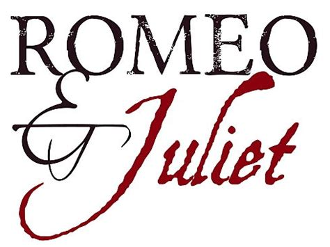 Romeo and juliet analytical essay - Mistress Megs path to