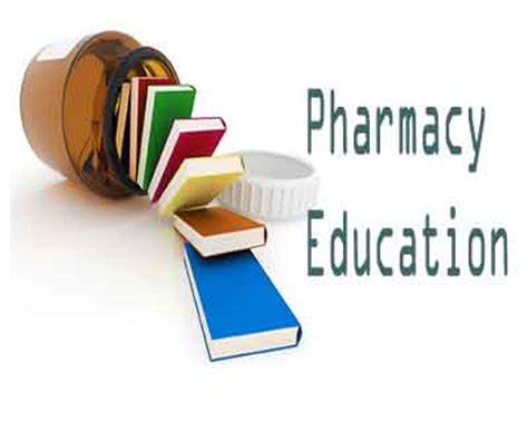 Research proposal on health education act