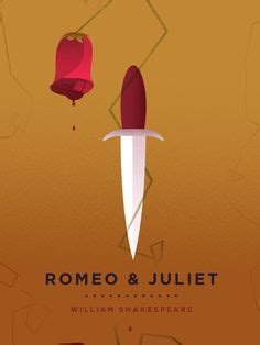 Character Analysis of Romeo Essay - 1903 Words Bartleby