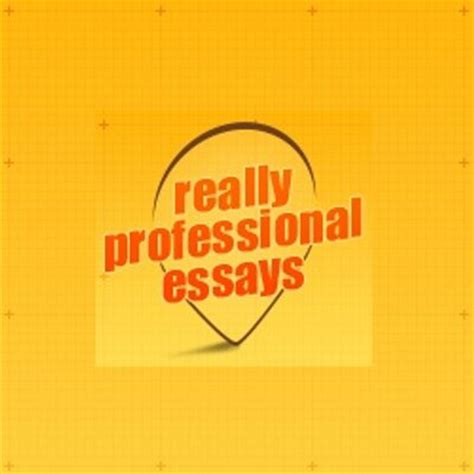 Romeo and Juliet, analytical Essay Essays & Assignments